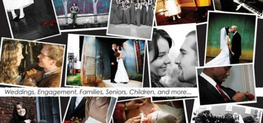 Tips on Hiring Professional Photographer For A Wedding Day