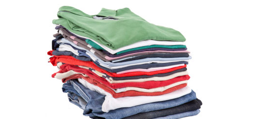 Sell Clothes Online the Easy Way