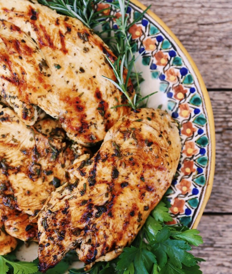 Timeout a food network grilled chicken recipe thats apparently timeout a food network grilled chicken recipe thats apparently awesome and more the desi wonder woman forumfinder Image collections