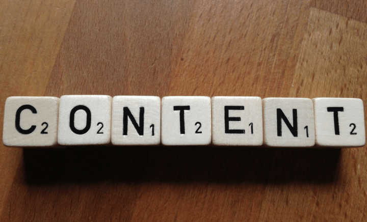 5 Tips To Master The Art Of Content Writing