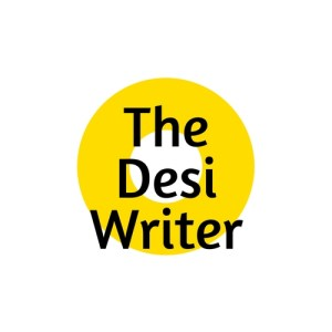 The Desi Writer Official