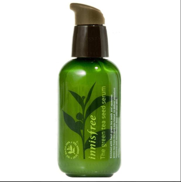 innisfree-green-tea-seed-cleanser
