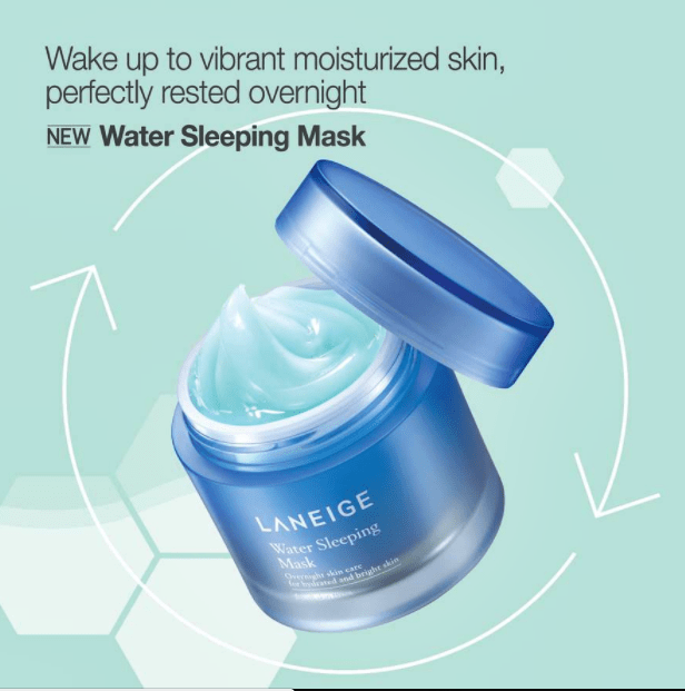 water-sleeping-mask