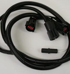 1991 f250 o2 sensor wiring schematic [ 2797 x 2105 Pixel ]