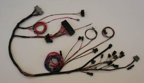 small resolution of ford 5 0 swap wiring harness wiring diagram used ford engine swap wiring harness