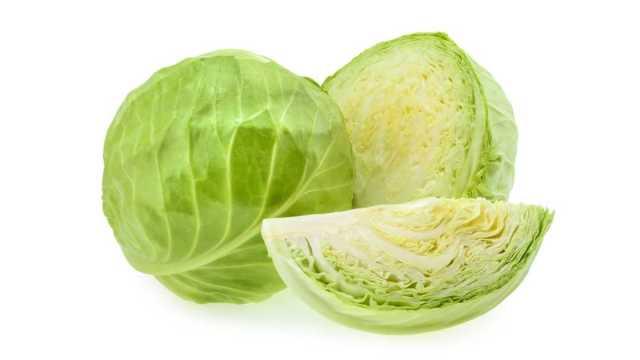 Best Vegetables For Detox
