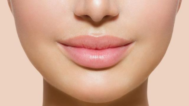 How To Make Your Lips Look Bigger Without Injections