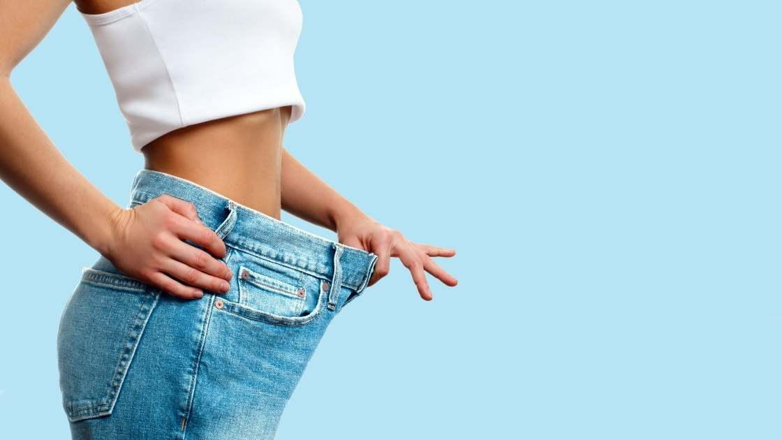 Lose 10 Pounds In One Week Without Diet Pills Or Exercise