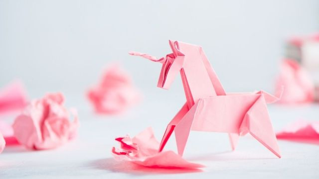 40 Easy Step By Step Origami Tutorials For Kids