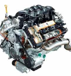 hyundai genesis 3 8 engine diagram [ 1024 x 768 Pixel ]