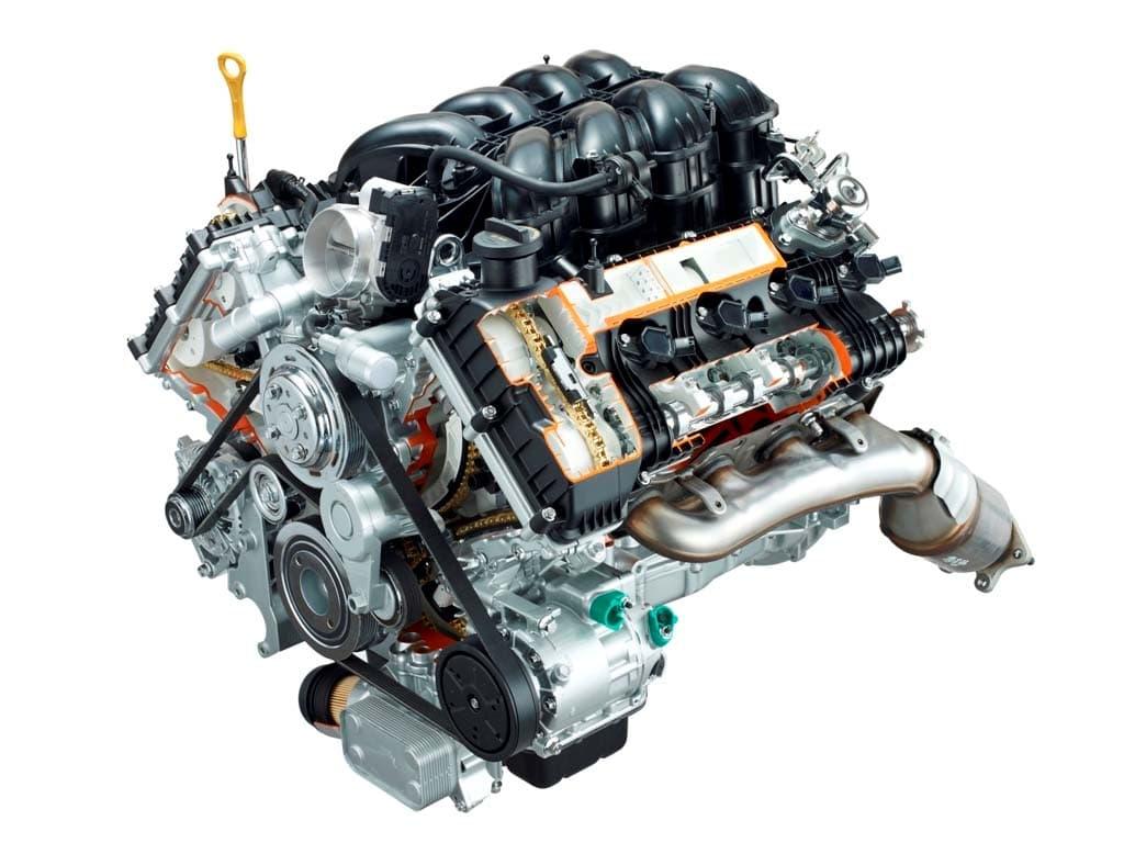 hight resolution of hyundai genesis 3 8 engine diagram
