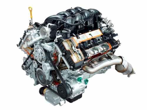 small resolution of hyundai genesis 3 8 engine diagram