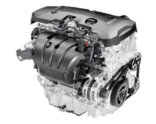 small resolution of dodge 2 4 liter engine diagram wiring library chevrolet colorado engine diagram chevy colorado i4 engine diagram