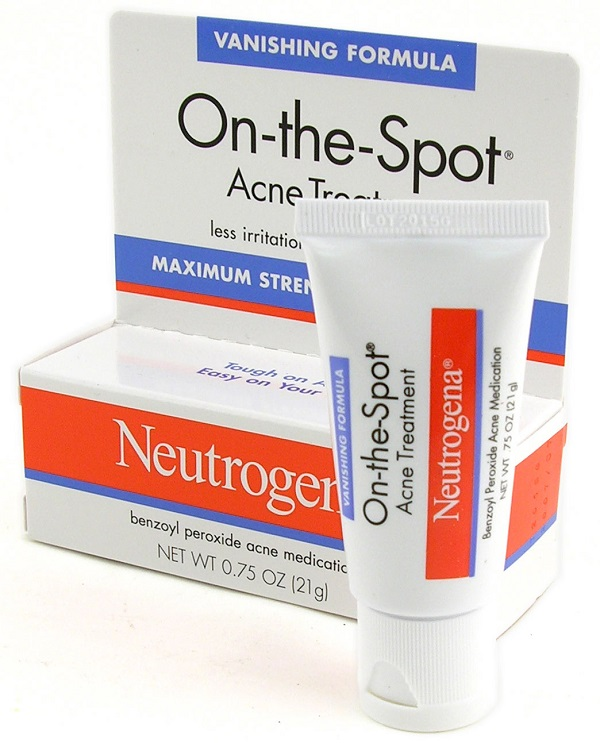 neutrogena_on_the_spot_acne_treatment