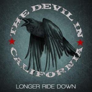 dic-longerridedown