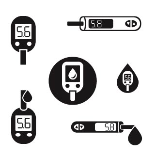 Different kinds of Blood Pressure Monitors
