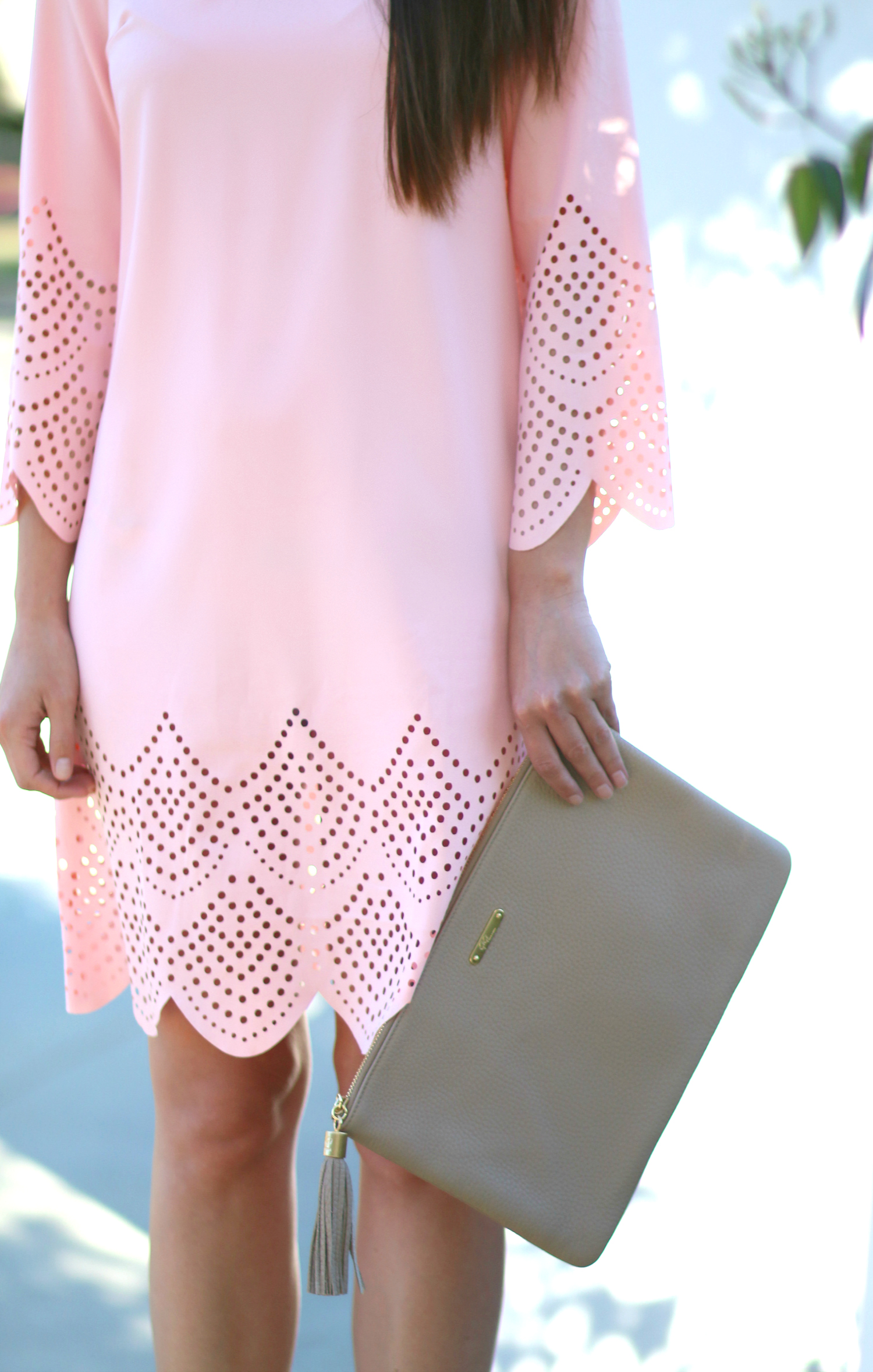 Casual Wedding Guest Dresses