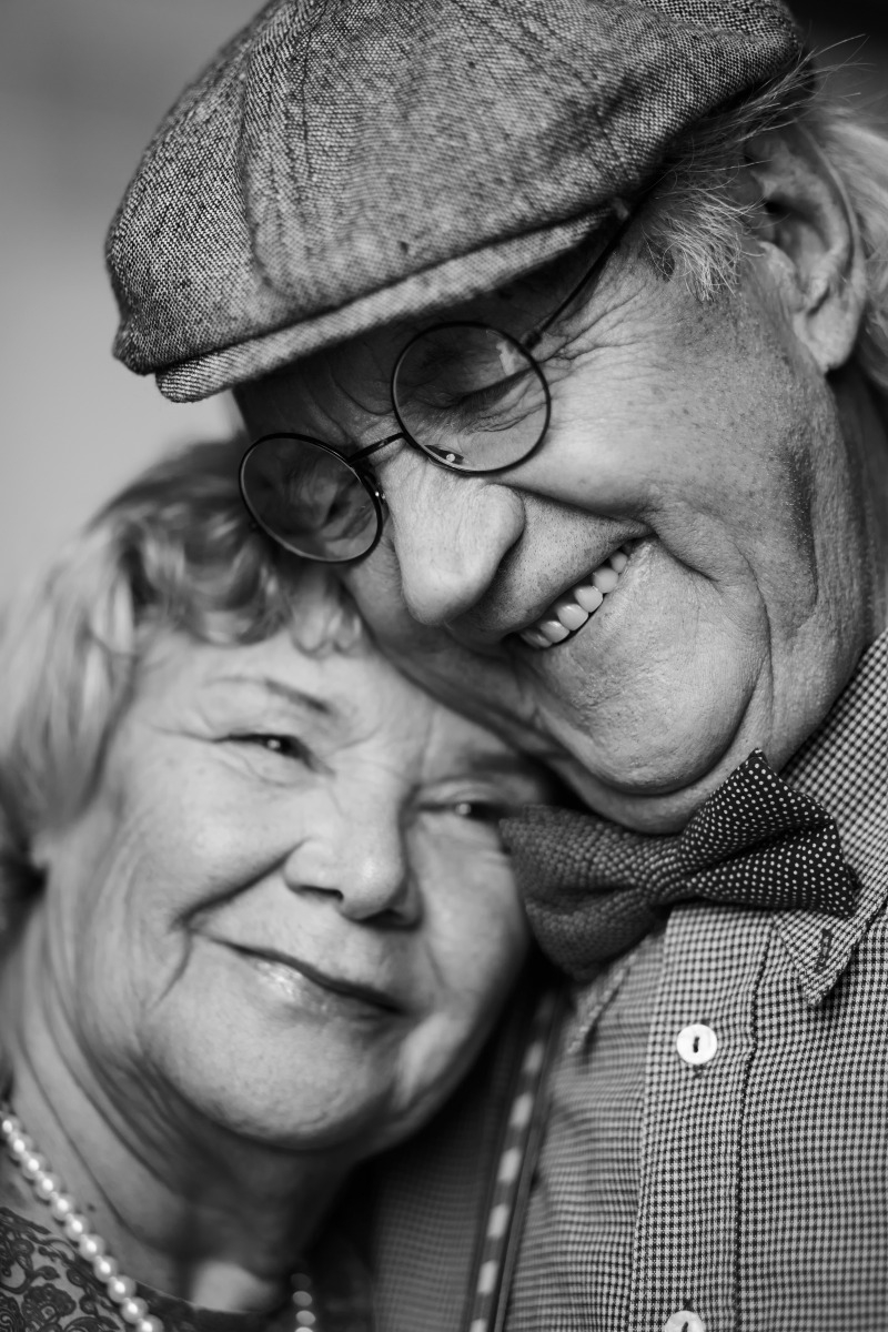 CAREGIVING IS MORE THAN JUST A TITLE  https://www.thediaryofanalzheimerscaregiver.com/2014/06/caregiving-just-title/