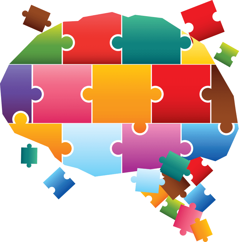 Lewy body dementia – Symptoms and Diagnosis
