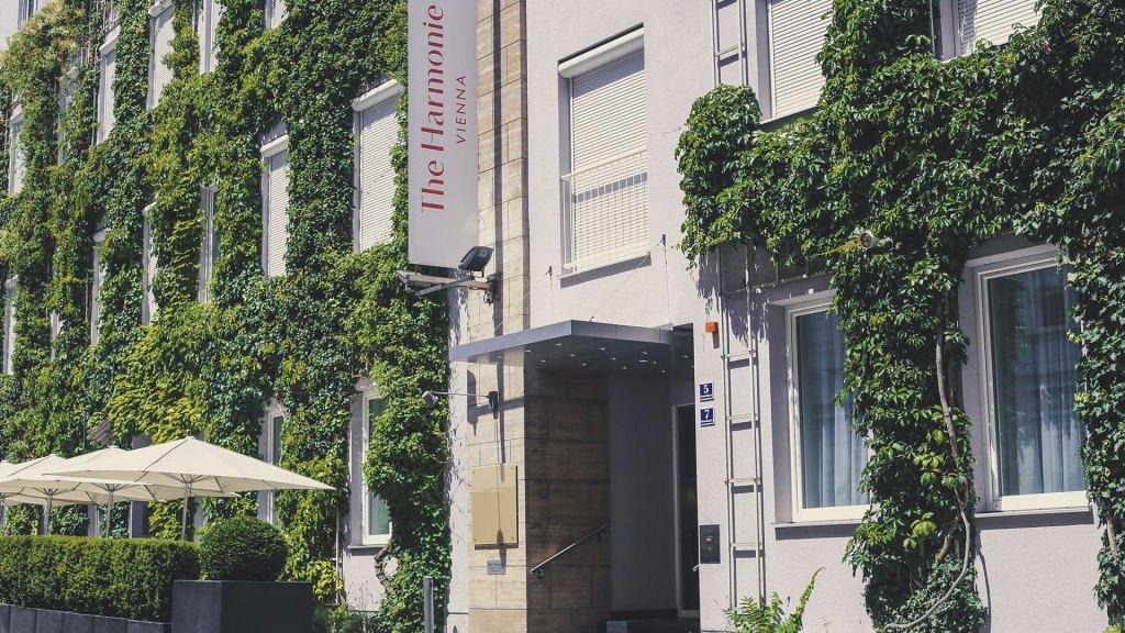thediaryofbianca Beitragsbild_Boutiquehotel-The-Harmonie-Vienna-Review-2