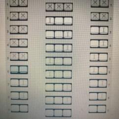 Sofa Set Bangalore Cost Plus Beds Etc Dreamliner Seat Map Tui - New Blog Wallpapers