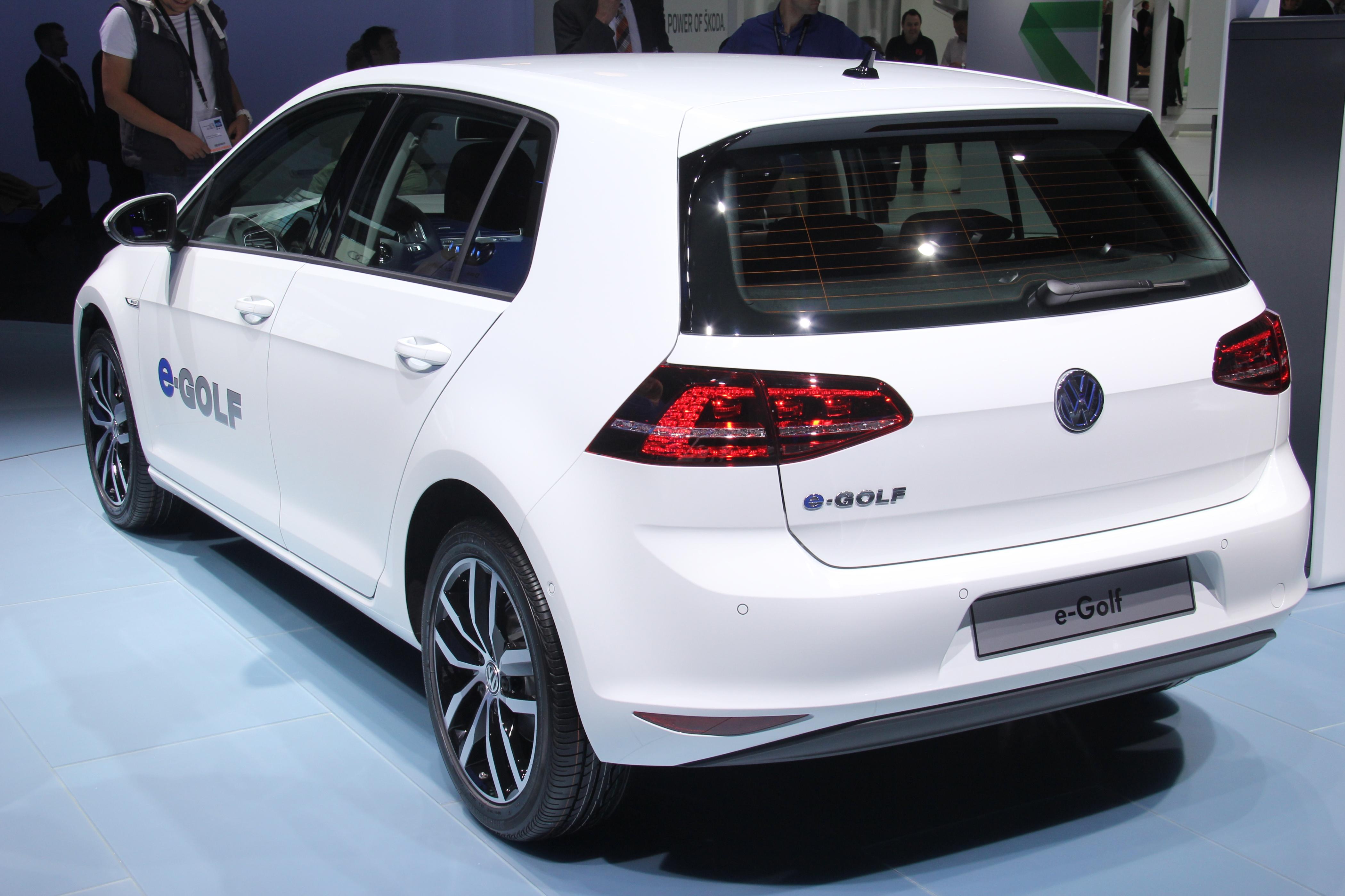 electric motor manufacturer volkswagen e golf phone connector wiring diagram vw egolf autos post