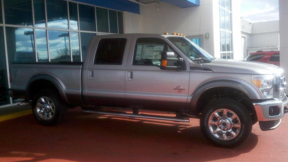 medium resolution of click image for larger version name truck jpg views 24549 size 498 9