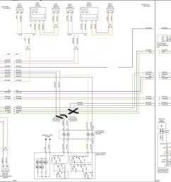 2011 f250 wiring diagram navigation schematics wiring diagrams u2022 rh parntesis co ford f 250 [ 3596 x 1533 Pixel ]