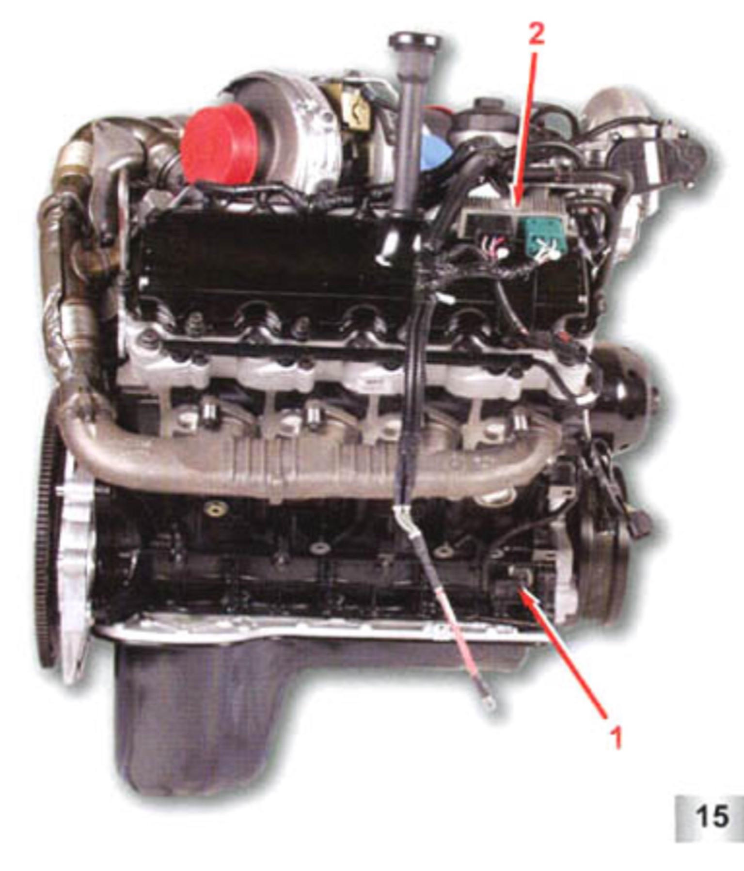 hight resolution of 2008 ford f350 sel engine diagram 2004 ford focus diagram ford f 250 trailer plug