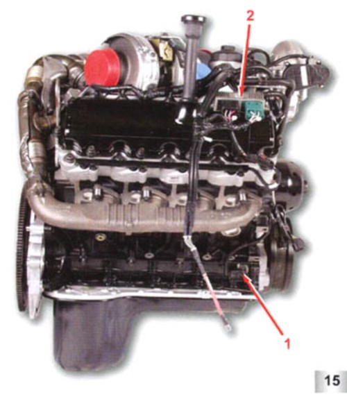 small resolution of 2008 ford f350 sel engine diagram 2004 ford focus diagram ford f 250 trailer plug
