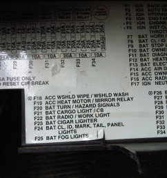 international 4700 fuse diagram wiring diagram view international truck fuse panel diagram [ 2048 x 1536 Pixel ]