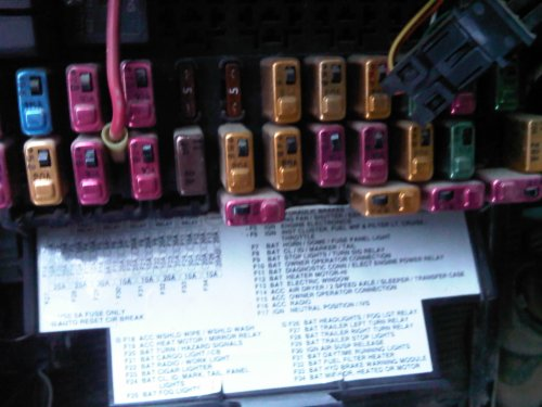 small resolution of international 4700 fuse diagram wiring schematic diagram 104international truck fuse panel diagram technical wiring diagram 2005