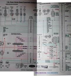 2000 f550 wiring schematic free download wiring diagram schematic [ 2059 x 1683 Pixel ]