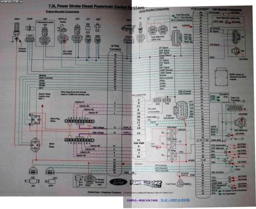 small resolution of 2000 f550 wiring schematic free download wiring diagram schematic