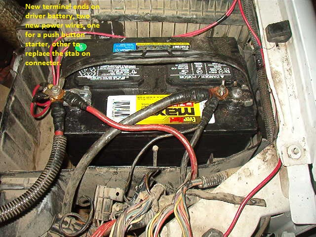 6 0 Powerstroke Wiring Diagram Flex Plate Problems If Not Solved This Time I Part Out My