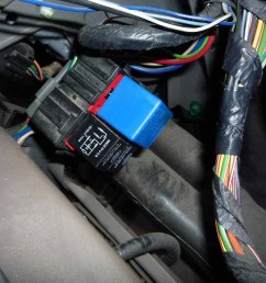 2000 jeep grand cherokee flasher relay location 2000 free engine image for user manual download 1998 1998 subaru legacy fuse box  [ 1459 x 1094 Pixel ]