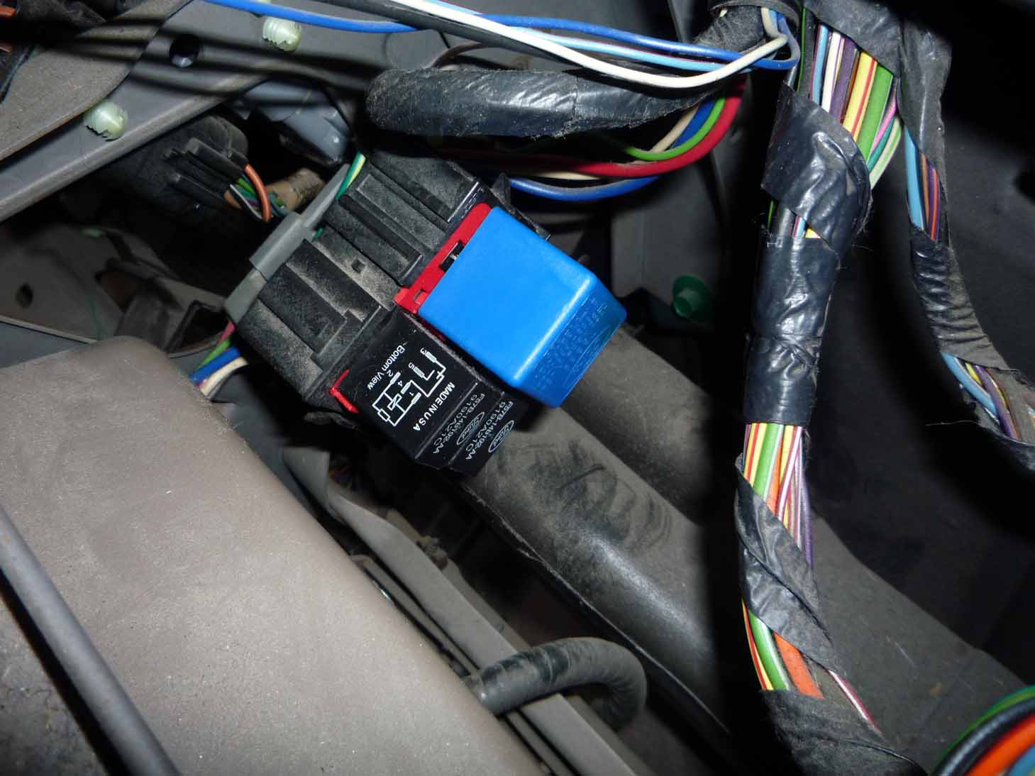 hight resolution of 2000 jeep grand cherokee flasher relay location 2000 free engine image for user manual download 1998