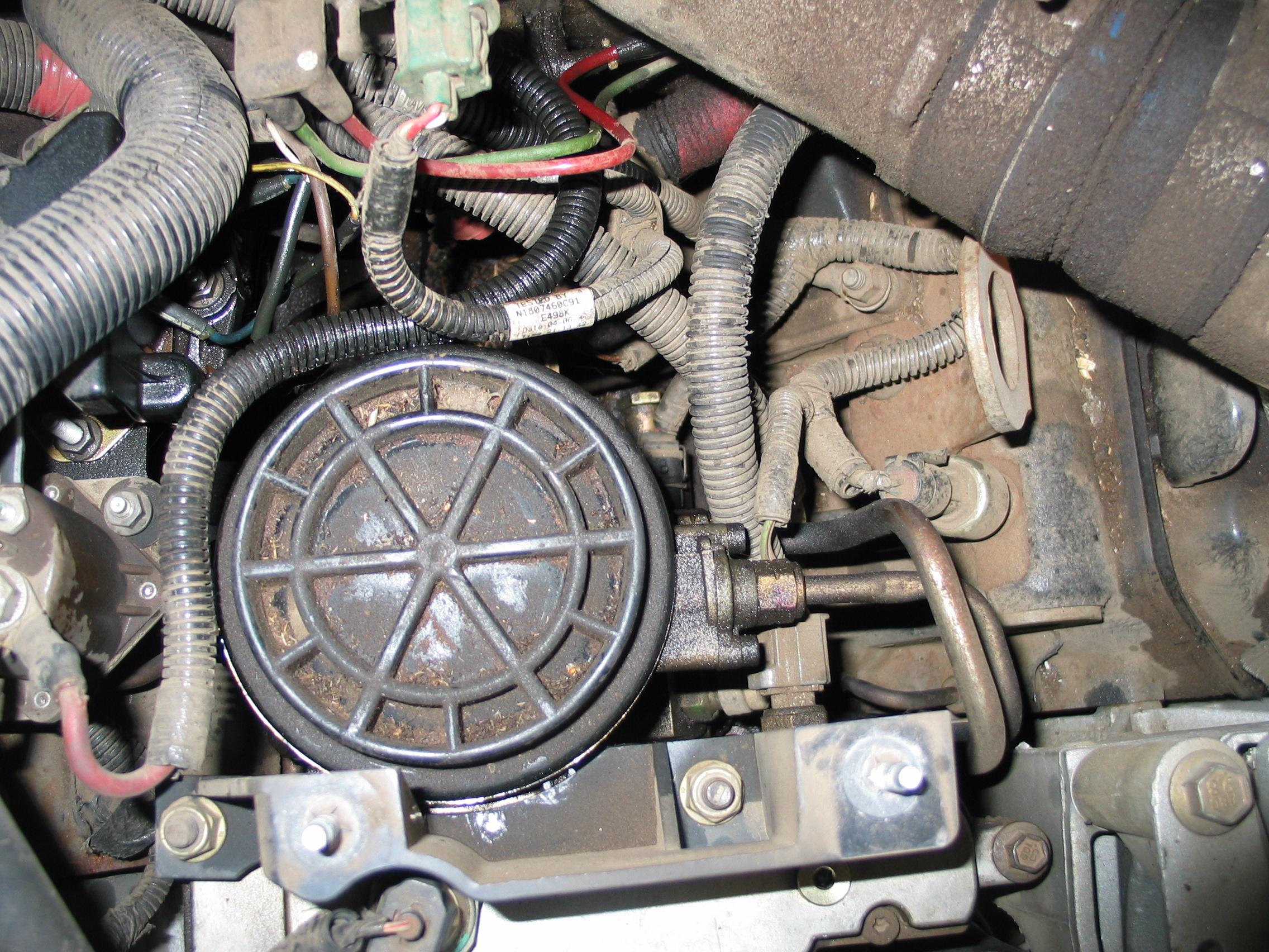 7 3 powerstroke engine wiring diagram digital amp meter diesel harness schematic library