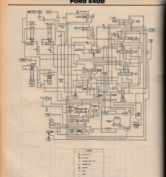 e4od fluid diagram wiring schematic diagram 54 lautmaschine come4od fluid diagram wiring diagram dat 1994 ford [ 1420 x 1599 Pixel ]