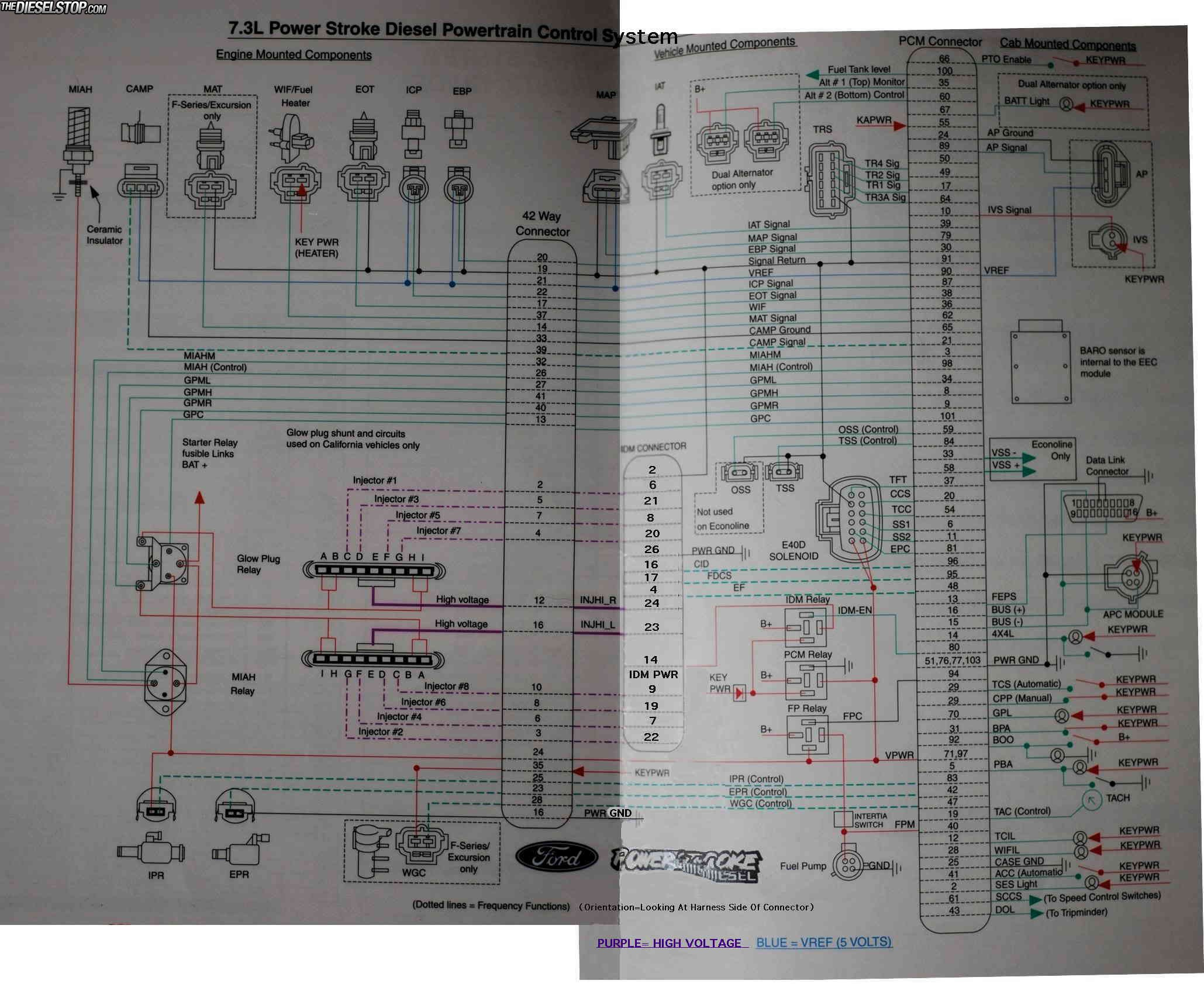 Ford E350 Wiring Diagram 2001 Ford E350 Blower Motor Wiring Diagram