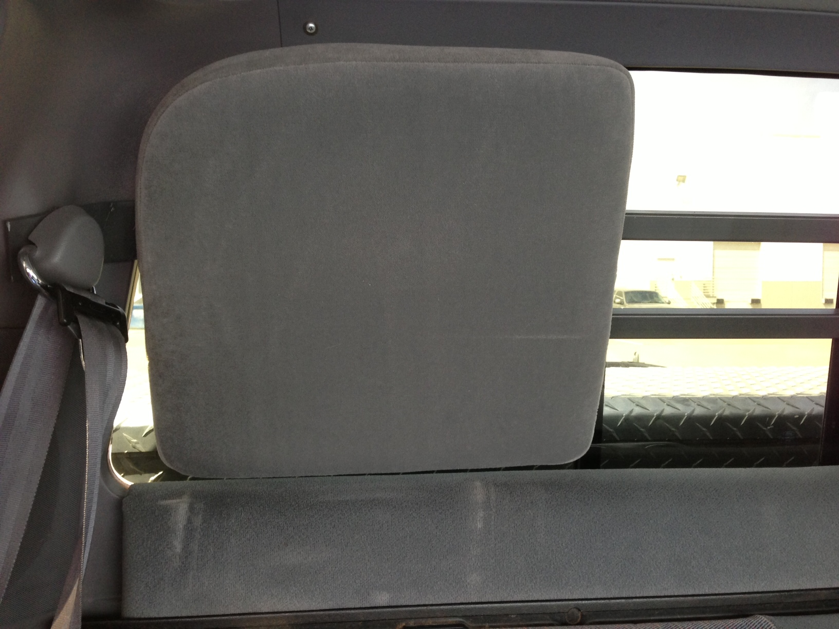 7 3 powerstroke open source visio alternative network diagram extended cab rear bench seat headrests - diesel forum thedieselstop.com
