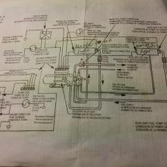 Pollak 6 Port Fuel Selector Valve Wiring Diagram Skin Anatomy Worksheet 7 Way Library