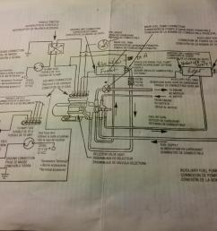 pollak 6 port fuel valve wiring diagram trusted wiring diagram rh dafpods co pollak connectors wiring [ 3263 x 2447 Pixel ]