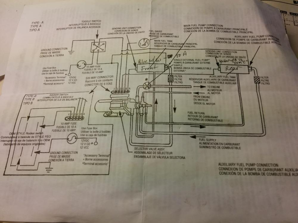 medium resolution of click image for larger version name fuel switch wiring b jpg views 14322