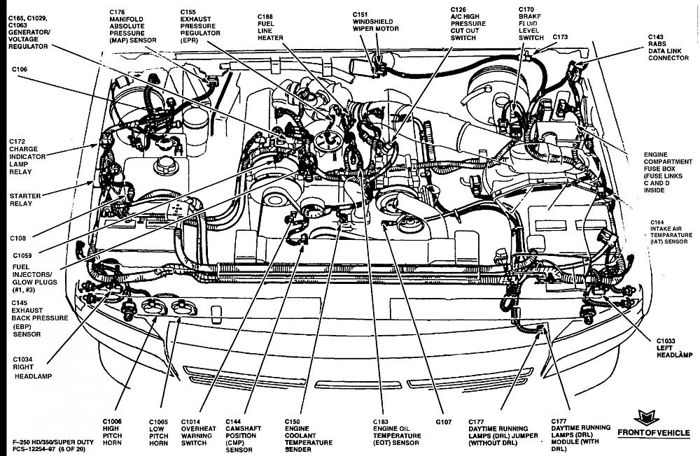 Wiring Diagrams For 2005 Dodge Ram 1500