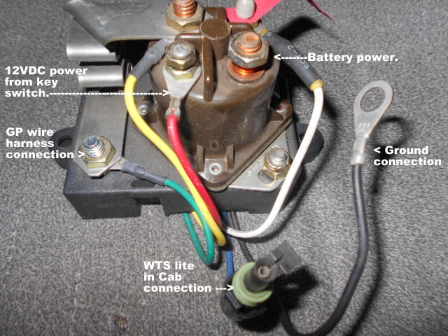 Ford F 250 Wiring Diagram On 88 Ford F 150 Ignition Wiring Diagram