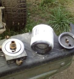 92 ford 7 3 idi fuel filter location wiring library7 3 idi fuel filter 1 [ 2048 x 1536 Pixel ]
