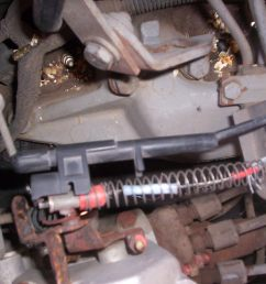 moreover ford 7 3 powerstroke ipr sensor on 7 3 idi glow plug moreover ford 7 3 powerstroke ipr sensor on 7 3 idi glow plug harness [ 2080 x 1544 Pixel ]