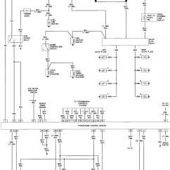 Glow Plug Controller Wiring Diagram Opel Astra H 7 3 Idi 18 6 Stromoeko De Diagrams All Data Rh 11 17 19 Feuerwehr Randegg 2001 F250