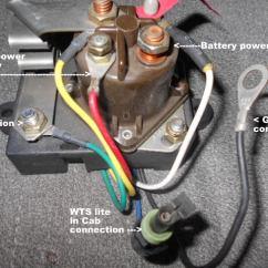 Glow Plug Wiring Diagram 7 3 Idi F350 Controller Great Installation Of Relay Easy One Diesel Forum Thedieselstop Com Rh 2001 Ford